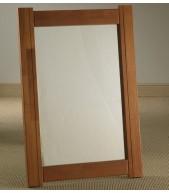 Espejo modelo Antares