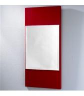 Espejo modelo Calipso