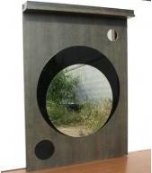 Espejo modelo Circle