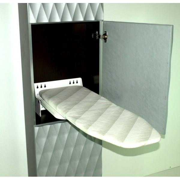 Mueble zapatero con plancha - Muebles para plancha ...
