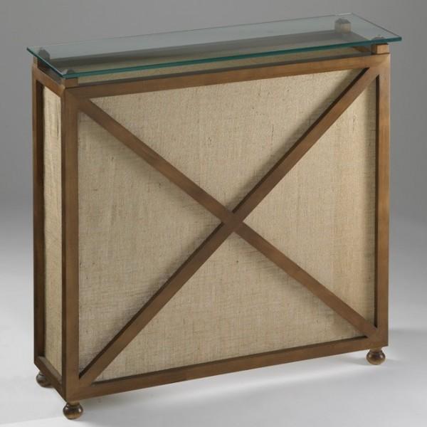 Cubreradiador cl sico de madera maciza - Cubreradiadores clasicos ...