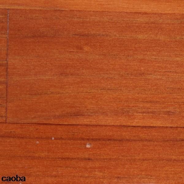 Acabado caoba - Pintura para madera barnizada ...
