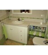 Mueble baño 10